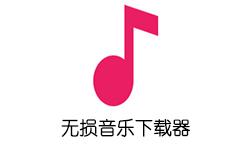 无损音乐下载器 v3.1