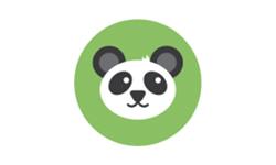 PandaOCR(熊猫OCR文字识别&翻译) v2.58