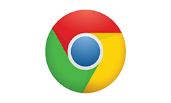 Chrome插件伴侣-谷歌浏览器插件安装工具