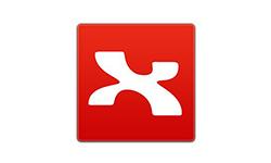 思维导图 XMind 8 Update 8 Pro 中文破解版