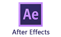 Adobe After Effects CC 2018 v15.1.2 特别破解版|AE