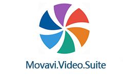 Movavi.Video.Suite.20.3.0 中文破解版|视频编辑