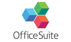 移动办公软件OfficeSuitePremium Pro10.15.26427内购破解