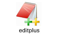 EditPlus v5.3.0 绿色汉化激活版