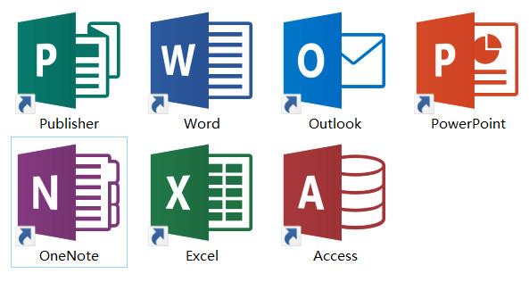 Office2019专业版安装一键激活-第2张图片-分享者 - 优质精品软件、互联网资源分享