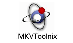 MKVToolNix V27 MKV视频制作软件
