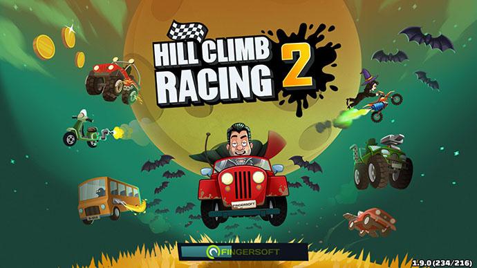 登山赛车2 v1.19.4 内购破解版-第1张图片-分享者 - 优质精品软件、互联网资源分享