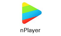 nPlayer 1.7.7内购版 移动端播放器|局域网远程播放