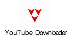 YouTube Downloader Pro 6.12.6破解版|视频下载器