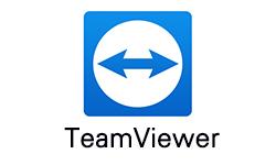 TeamViewer v14.2.8352 便携破解版
