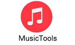 MusicTools v1.3.5 付费无损音乐下载 去Q群认证版