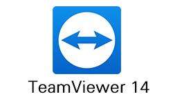 远程控制TeamViewer 14 便携版无限改ID