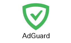 去广告大杀器 AdGuard Premium v3.2.118