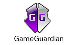游戏修改神器 GameGuardian v73.10