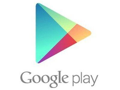 常用 Google play版软件合集