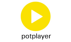PotPlayer v1.7.18346 正式版