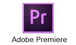 Adobe Premiere Pro 2020 v14.0.3.1 直装破解版