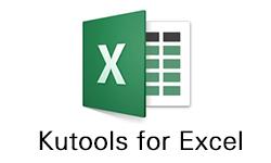 办公神助攻 Kutools for Excel v20.0 excel增强辅助工具