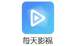 一款可以看4K的视频软件 v1.3.1去广告