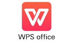 安卓 WPS Office v12.3.1 去广告破解版