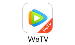 腾讯视频国际版WeTV v3.0.0 无任何广告