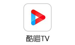 优酷TV版无广告 剧多清爽无广告