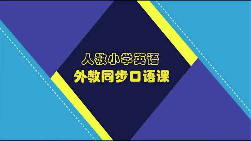 资源超丰富的盒子软件 啊牛云视TV3.8 VIP版-第10张图片-分享者 - 优质精品软件、互联网资源分享