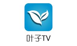 叶子TV 1.5.0破解版已失效 超牛点播盒子