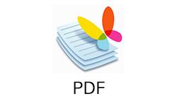 PDF Shaper Professionalv10.2中文破解版|PDF编辑软件
