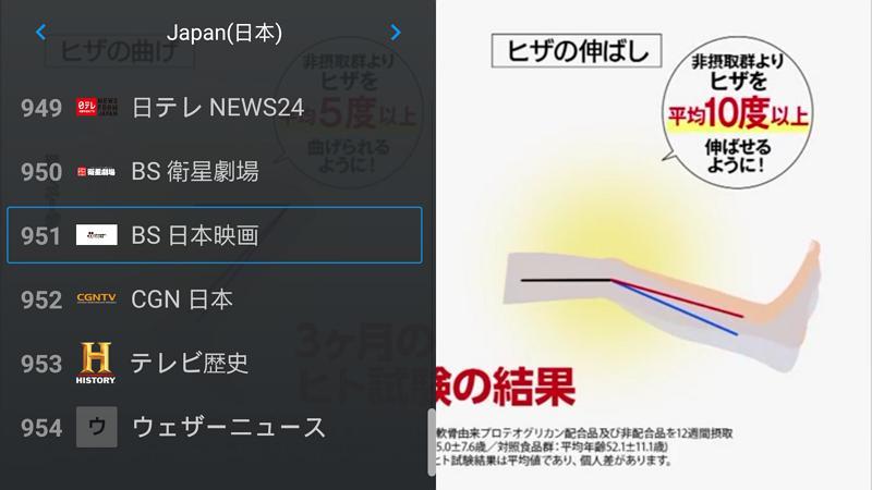 ZalTV v1.2.3破解版 真正的全世界直播,附激活码-第9张图片-分享者 - 优质精品软件、互联网资源分享