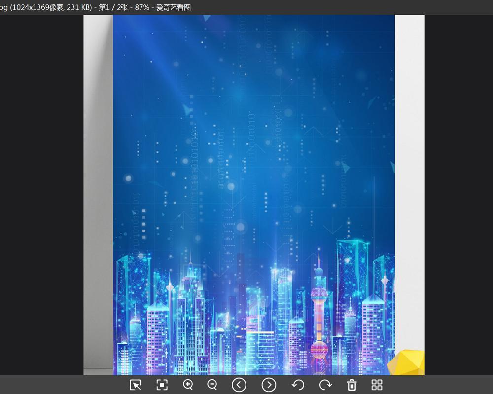 千图网无水印下载-第3张图片-分享者 - 优质精品软件、互联网资源分享
