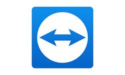 远程软件 TeamViewer v14.6.4835 官方中文免费版