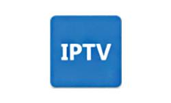 炸!IPTV Pro,打造个人专属盒子软件