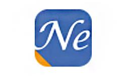 文献管理软件 NoteExpress v3.2.0.7350 已激活版