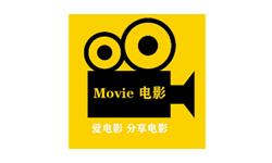TV影院1.5.3 资源最强盒子