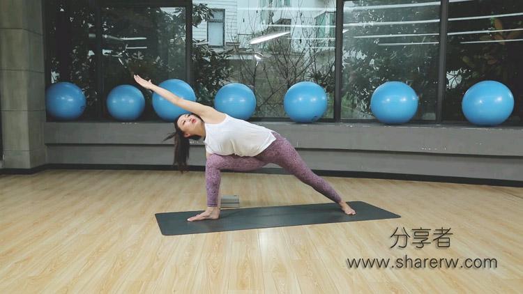 瑜伽TV 1.5.1.5 完美版 无VIP限制-第4张图片-分享者 - 优质精品软件、互联网资源分享