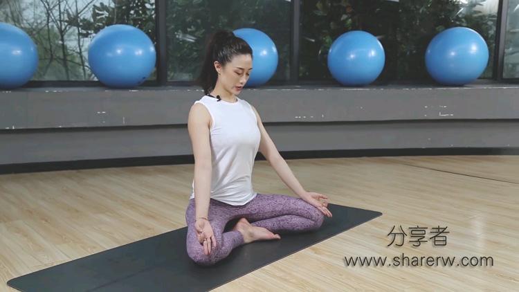 瑜伽TV 1.5.1.5 完美版 无VIP限制-第3张图片-分享者 - 优质精品软件、互联网资源分享