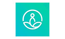 瑜伽TV 1.5.1.5 完美版 无VIP限制