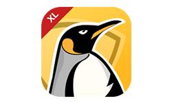 企鹅直播TV 无限制观看