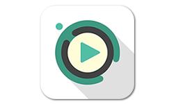 极光影院tv v1.1.0-Beta_09全新升级,资源超多