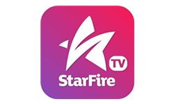 星火直播新版2009 超多港澳台、海外频道