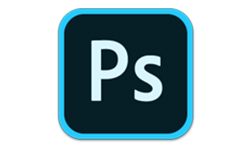 Photoshop 2020 v21.0.2 精简安装版