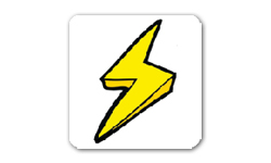 闪电下载 v1.3.3 PC版 磁力BT无限速