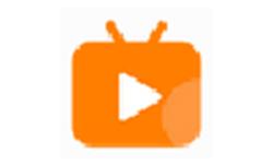 58影视盒子 全平台视频无限制