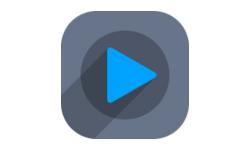 分享者TV 增强版 超纯净盒子播放器