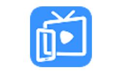 快来看TV1.0.0.2 直播+点播 媲美大平台