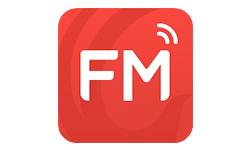 凤凰FM 电视版 海量资源免费听