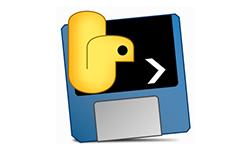 百度文库 原格式下载工具 v0.95