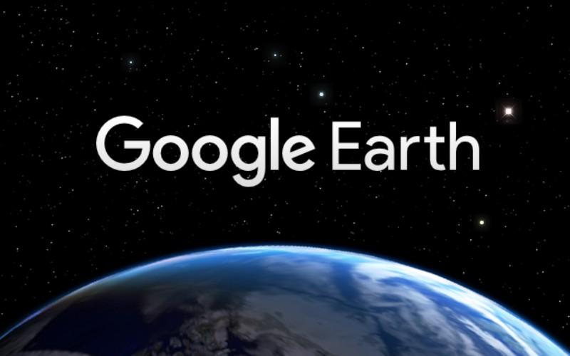 谷歌地球 Google Earth Pro v7.3.3.7673 中文免费版-第1张图片-分享者 - 优质精品软件、互联网资源分享