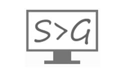 ScreenToGif v2.23.2 便携版 超好用GIF